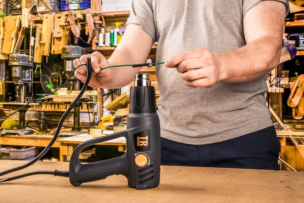 buy heat gun