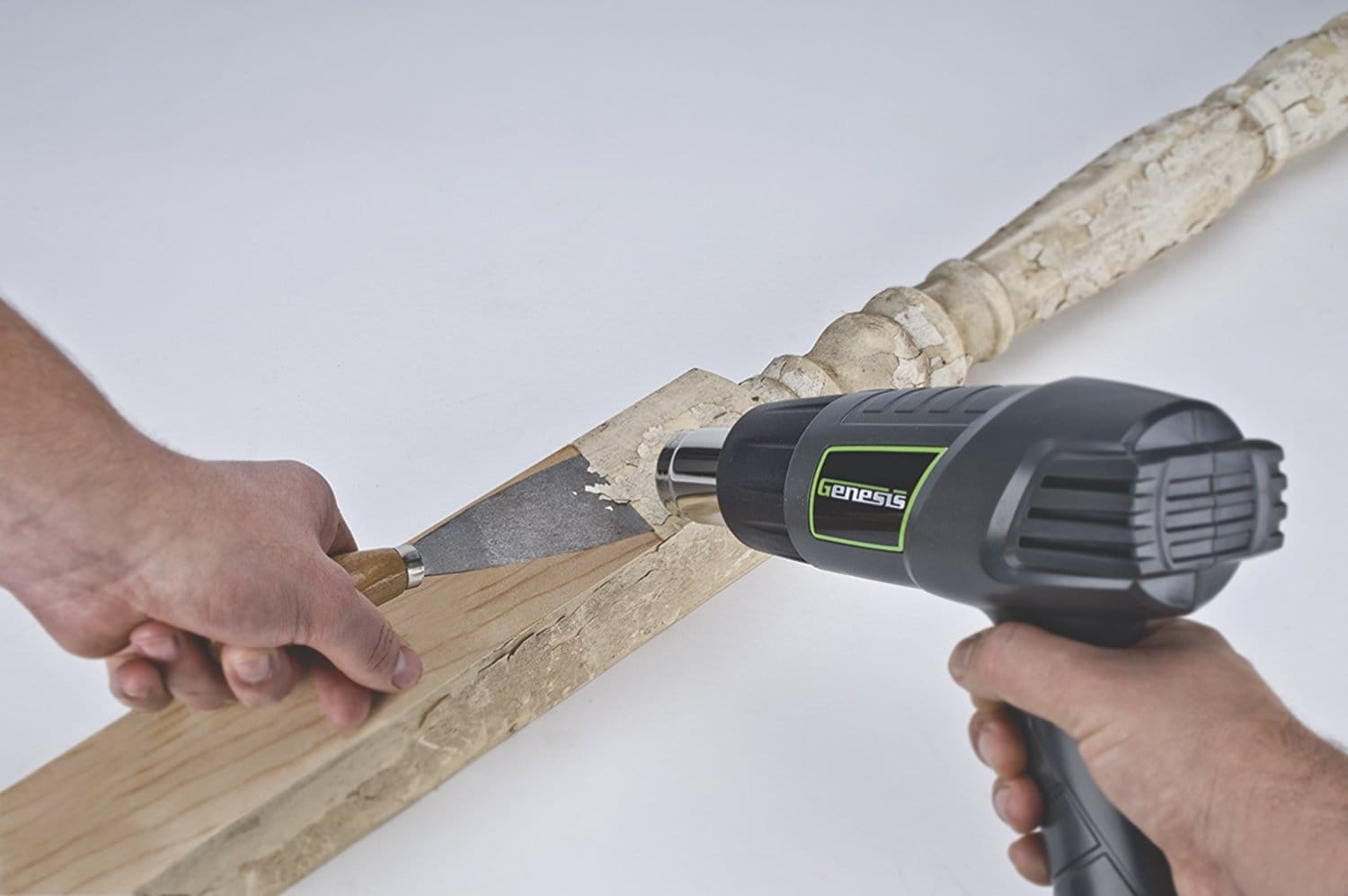 buy best heat gun