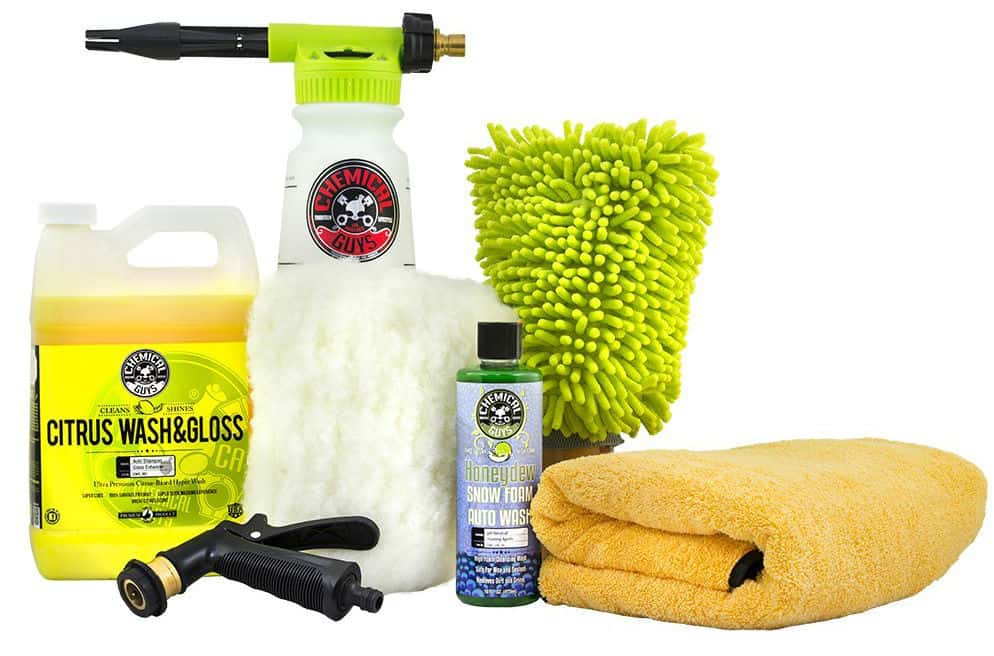 Chemical_Guys_HOL_302_Foam_Blaster_6_Foam_Wash_Gun_Kit_7_Items-.jpg