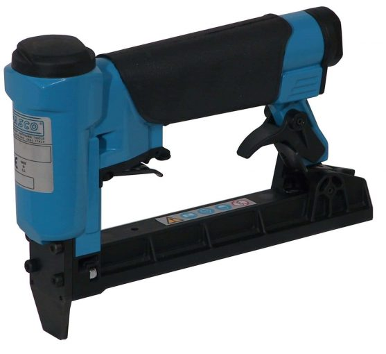Fasco 11081F F1B 50-16 1/2-inch Crown 20 Gauge Duo-Fast 50 Series Upholstery Stapler
