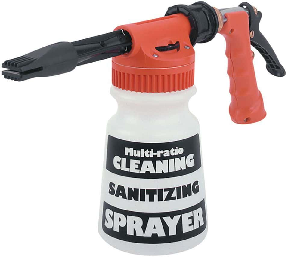 Gilmour_Foamaster_II_Cleaning_Sprayer.jpg