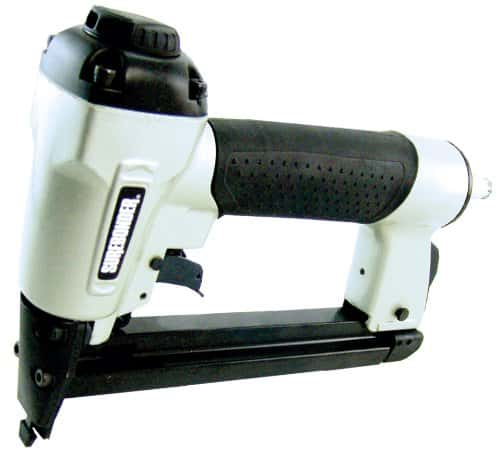 Surebonder 9600B Pneumatic Heavy Duty Standard T50 Type Stapler