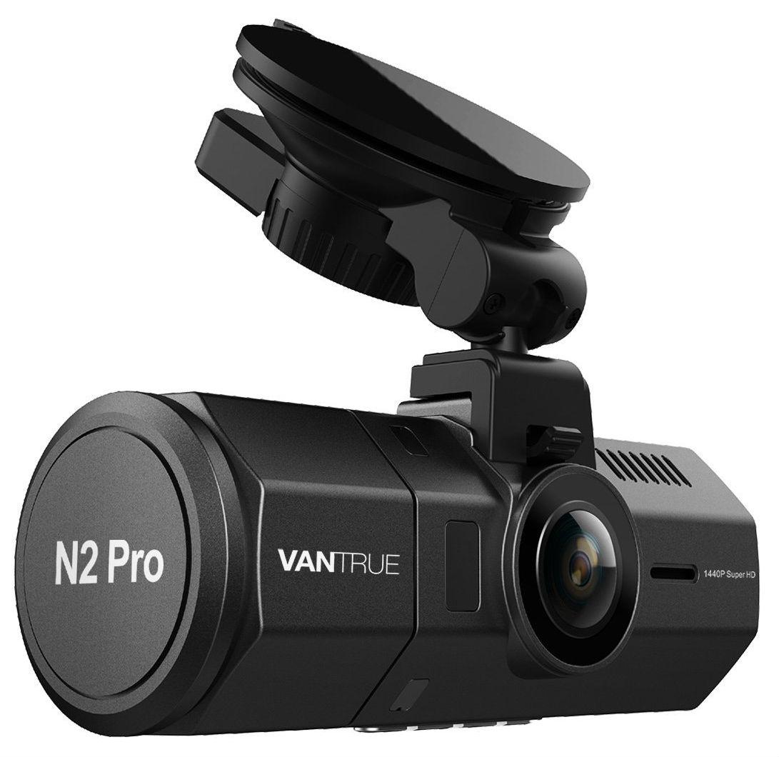 vantrue n2 pro uber 1920x1080p front and rear dash cam. Black Bedroom Furniture Sets. Home Design Ideas