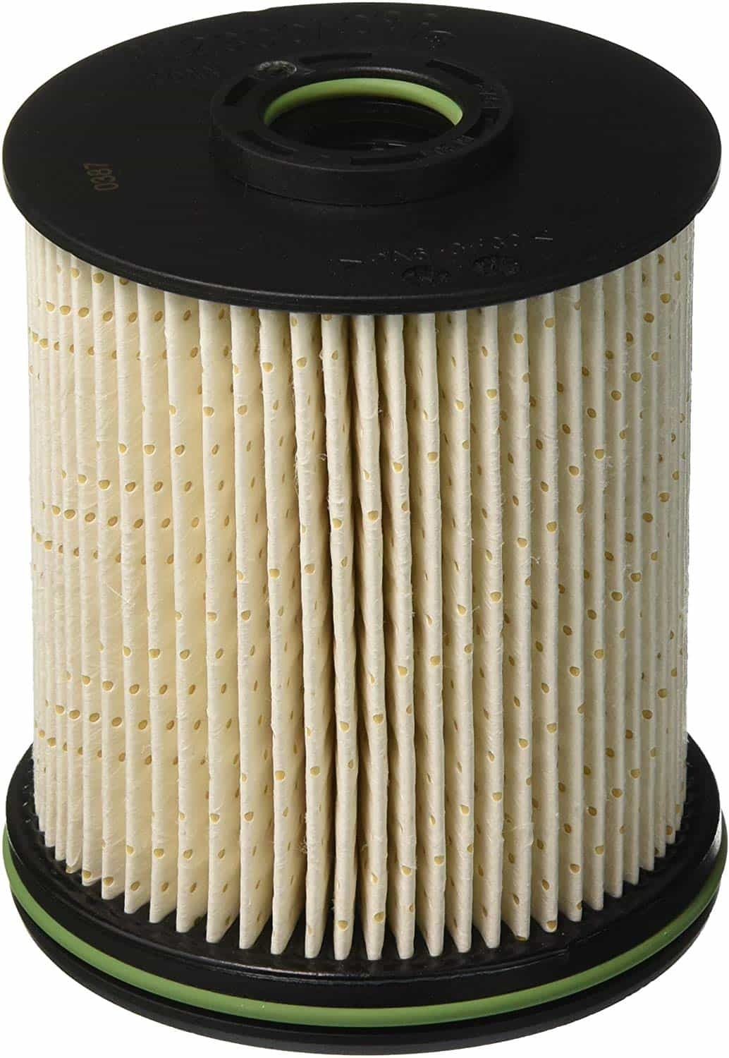 ACDelco_TP1015_Professional_Fuel_Filter_with_Seals