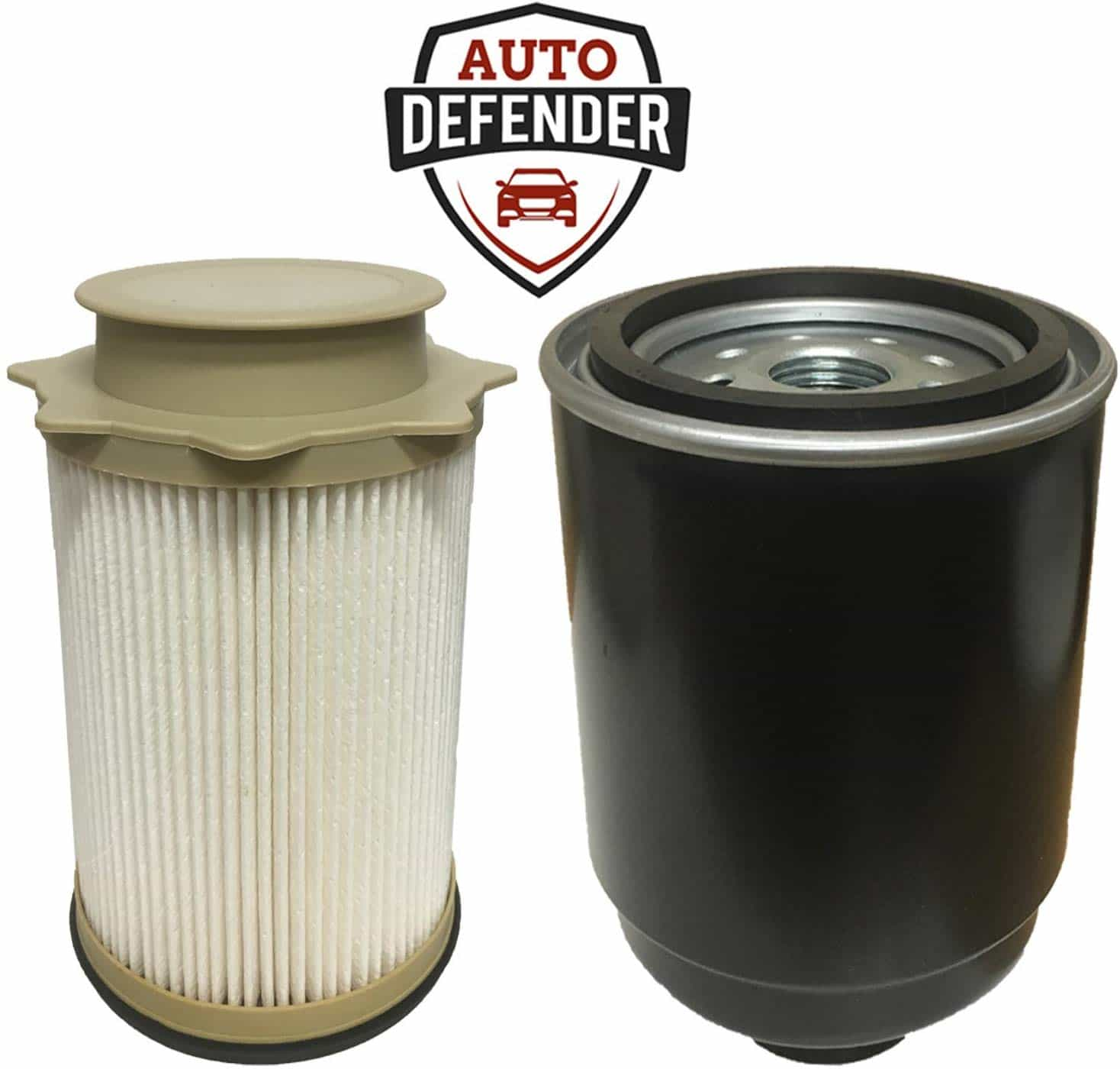 Dodge-6.7L-Cummins-Fuel-Filter-Water-Separator-set-for-13-18-Ram