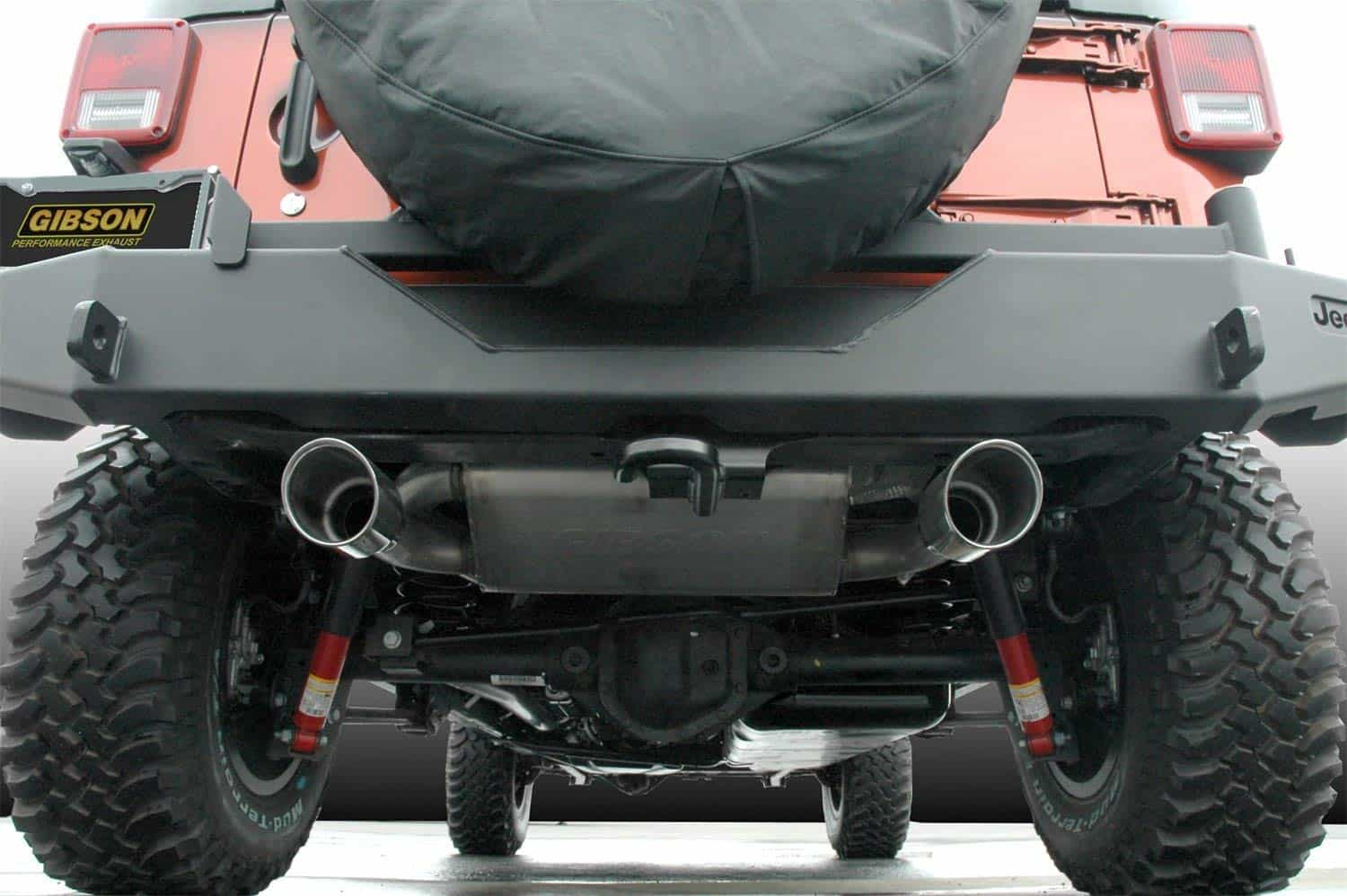 Gibson_Performance_Exhaust_Gibson_17303_Cat_Back_Dual_Split_Exhaust_System