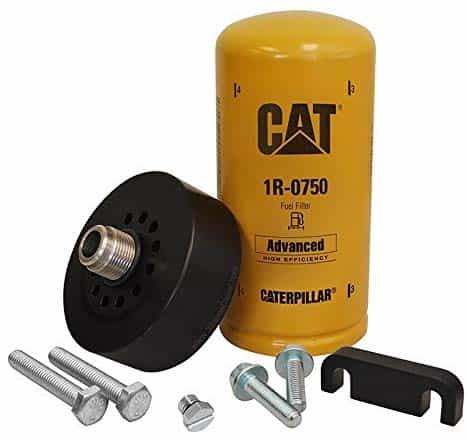 XDP_Duramax_CAT_Adapter_with_1R_0750
