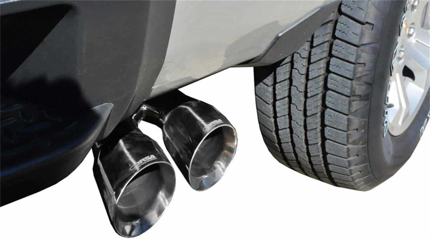 CORSA_14873_Cat_Back_Exhaust_System
