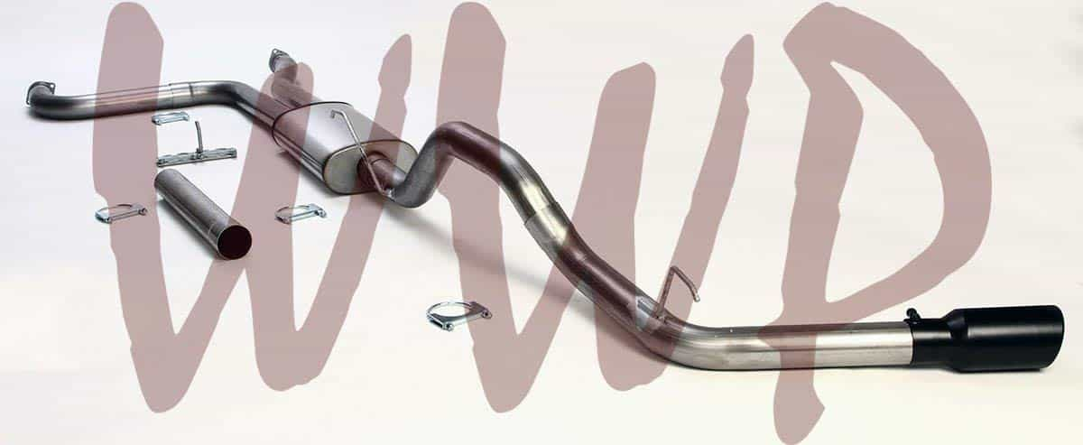 Performance_Stainless_Steel_3.50_Cat_Back_Exhaust_Muffler_System_Kit