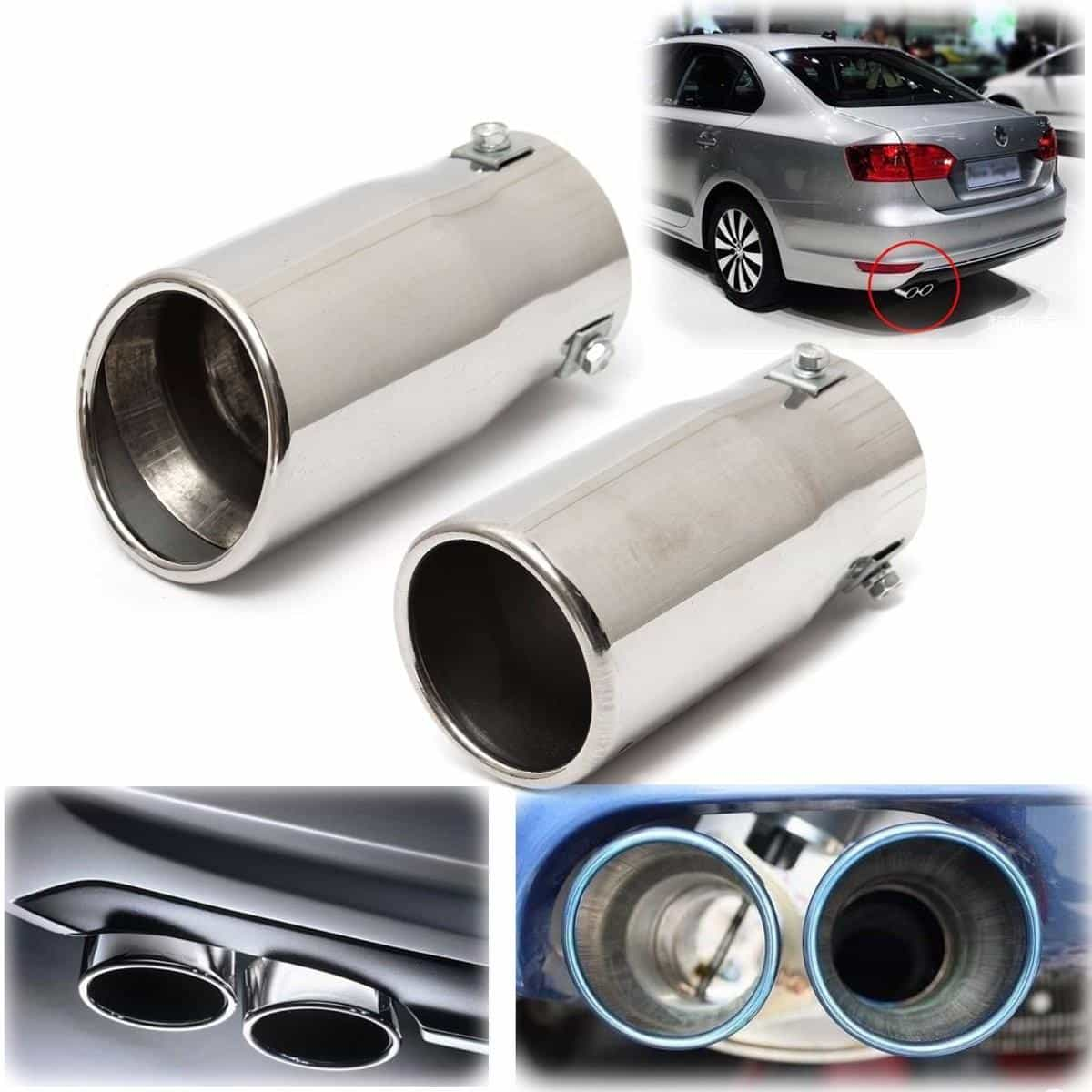 Automotive_Exhaust_System_and_Uses